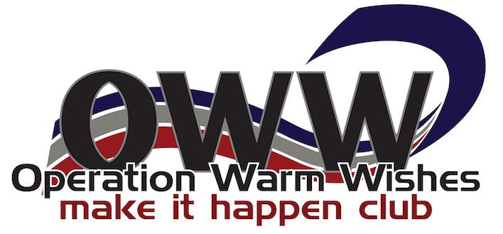 OWW Logo - Final 1