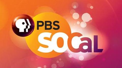 pbs-socal-special-stack-image-380x212-jpg-fit-480x270
