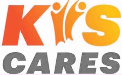 kiiscares