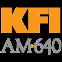 KFI AM640